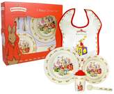 Royal Doulton Bunnykins 5-pc. Children's Dinnerware Set