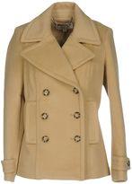 MICHAEL Michael Kors Coats