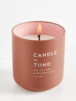 Free People Darling Clementine Candle