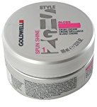 Goldwell Style Sign 1 Spun Shine Cream for Unisex, 3.3 Ounce
