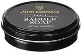 Allen Edmonds Saddle Soap