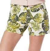 SUPPLIES BY UNION BAY Supplies By Unionbay Women's Supplies by Unionbay Twill Utility Shorts