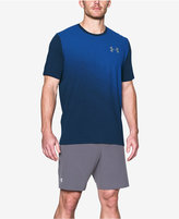 Under Armour Men's Printed Performance T-Shirt