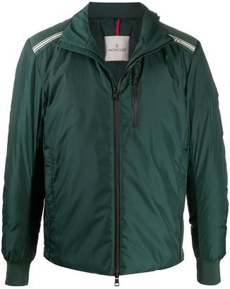 Moncler Queyron lightweight jacket