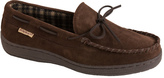 L.B. Evans Men's Hideaways Marion