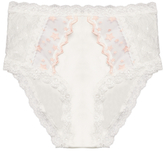 Mimi Holliday Starry Eyed Brief