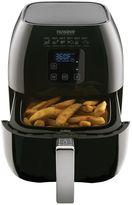 NuWave 3-qt. Digital Air Fryer