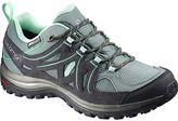 Salomon Ellipse 2 CS WP Hiking Shoe - Women's