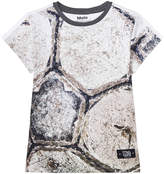 Molo Worn Out Soccer Rider T-shirts