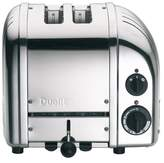 Dualit Classic 2-Slice Toasters