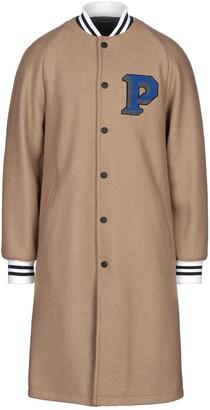 Paura Coats
