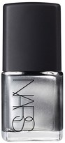 NARS 'Iconic Color' Nail Polish - Amarapura