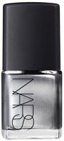NARS 'Iconic Color' Nail Polish