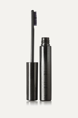 SURRATT BEAUTY Expressioniste Brow Pomade