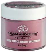 Glam & Glits Glam and Glits Powder - Mood Effect Acrylic - ME1033 Simple Yet Complicated