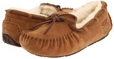 UGG Dakota (Toddler/Little Kid/Big Kid)