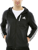 adidas Essential Woven Jacket