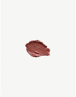 NUDESTIX NUDIES All-Over Matte Bronzer face colour 7g