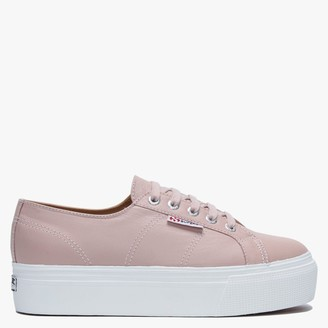 Superga Womens > Shoes > Trainers