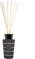 Baobab Collection Tsiva Reed Diffuser - 500ml