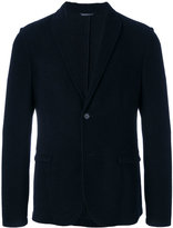Daniele Alessandrini classic button up jacket
