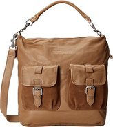 Liebeskind Berlin Margo Hobo Bag