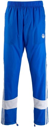 adidas Oyster Holdings track trousers