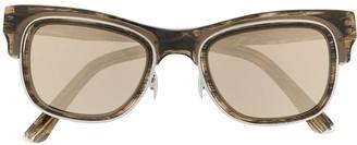 Cutler & Gross M1141 WG unisex sunglasses