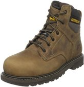 Caterpillar Men's Gunnison ST Boot