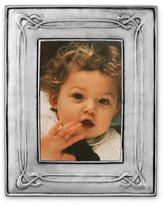 Marinoni Photoframe 8x11cm