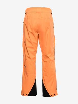 Aztech Mountain Hayden shell pants