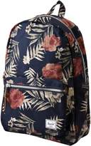 Herschel Backpacks & Fanny packs - Item 45341713