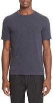Acne Studios 'Eddy' Crewneck T-Shirt