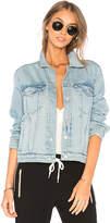 Amo Pop Jacket. - size L (also in M)
