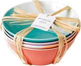 Royal Doulton 1815 Tapas Noodle Bowl Set 4