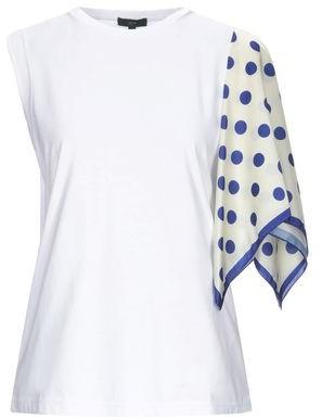 Jejia T-shirt