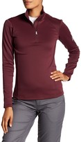 Spyder Savona Therma Stretch Pullover
