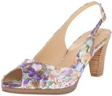 Bella Vita Women's Liset Dress Pump