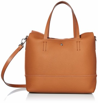 Ecco Jilin Tandem Small Shopper