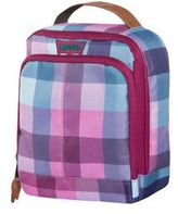 Levi's Kids Lunch Tote