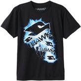 Boys 8-20 Tony Hawk Thunder Haze Glow-in-the-Dark Tee