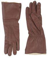 Marni Gloves