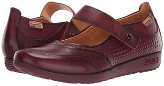PIKOLINOS Lisboa W67-2576 (Arcilla) Women's Shoes
