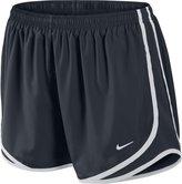 Nike Womens Tempo Track Shorts Stye : 716453