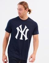 '47 NY Yankees Knockaround CLUB Tee