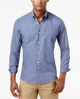 Barbour Lewis Button-Down Shirt