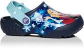 Crocs Crocsfunlab Frozen