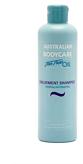 Australian Bodycare Tea Tree Oil Treatment Shampoo 500ml