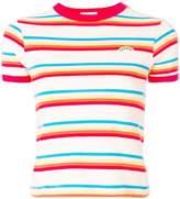 RE/DONE Seventies Stripe Tee