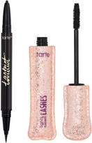 Tarte Party Mascara and Liner Set